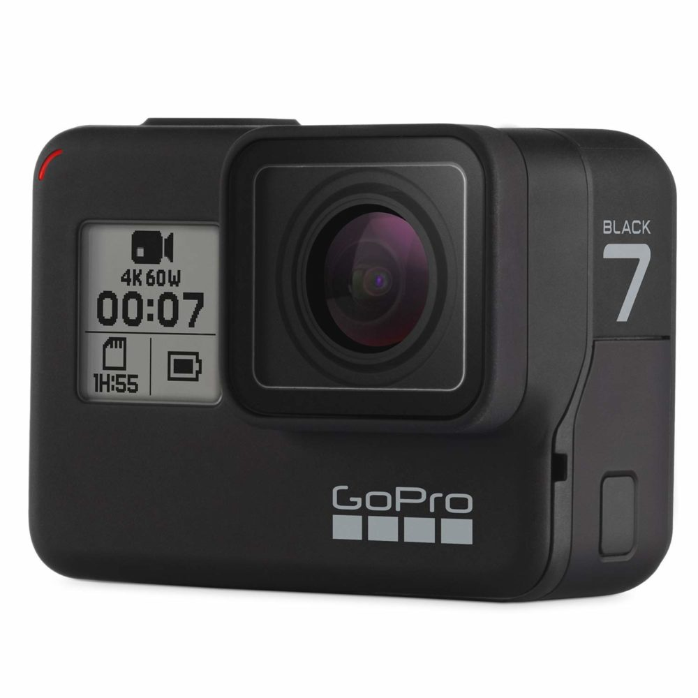 GoPro HERO7 Black youtube 安い